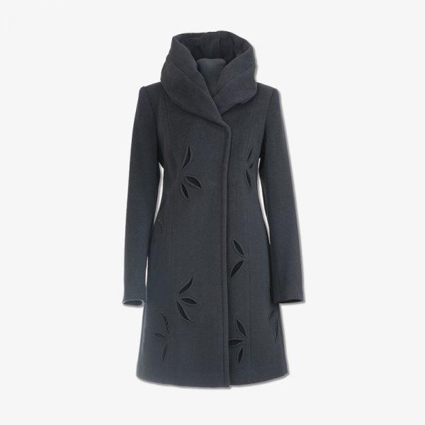 Kabát 12