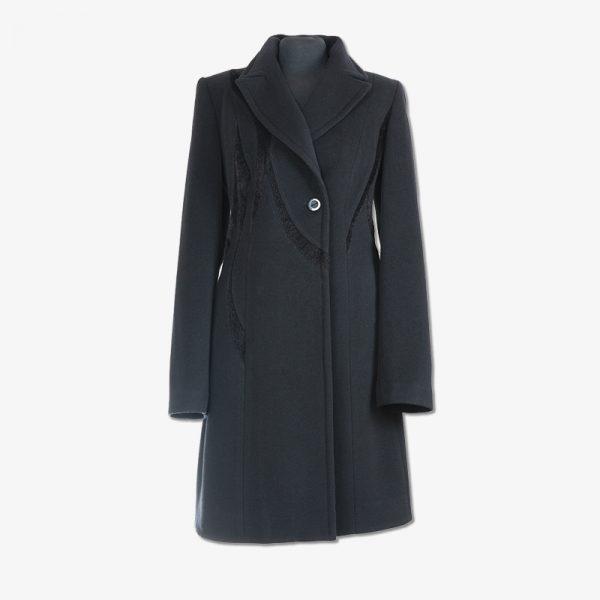 Kabát 13