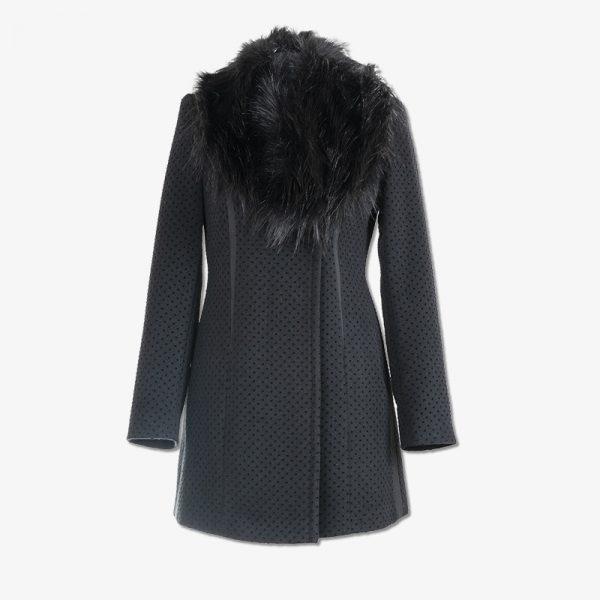 Kabát 16