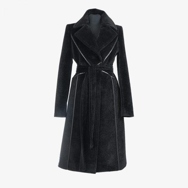 Kabát 19