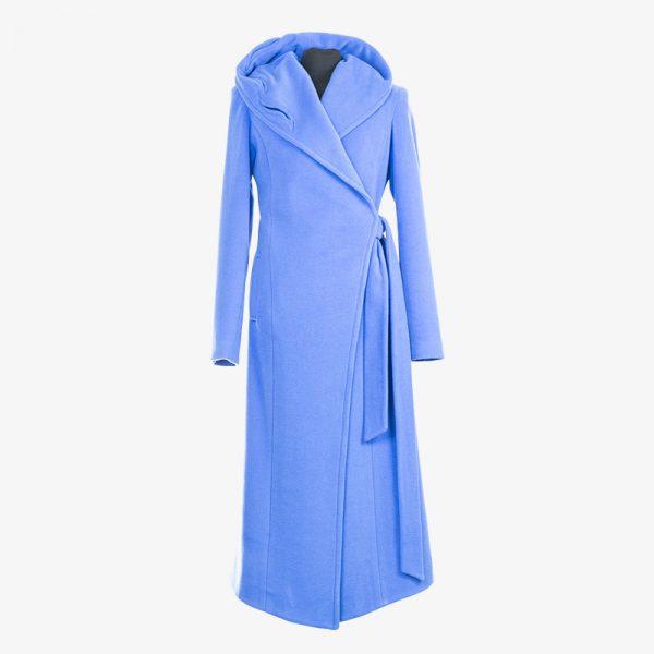 Kabát 23