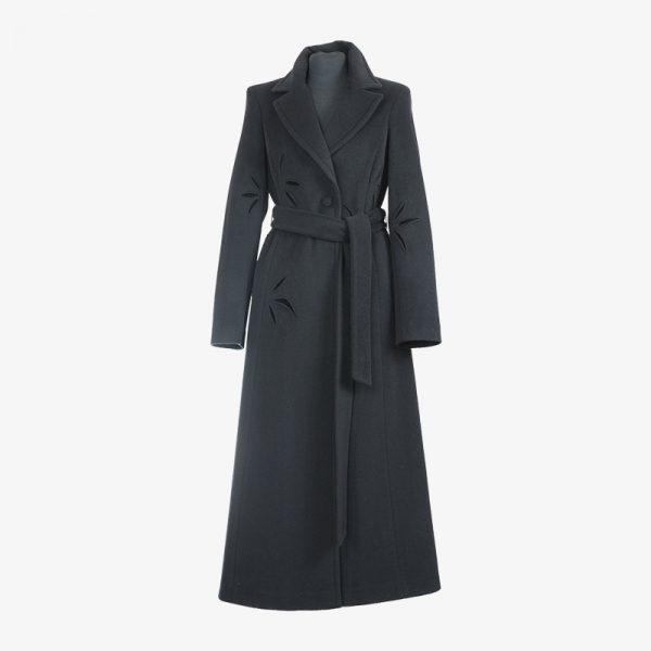 Kabát 25