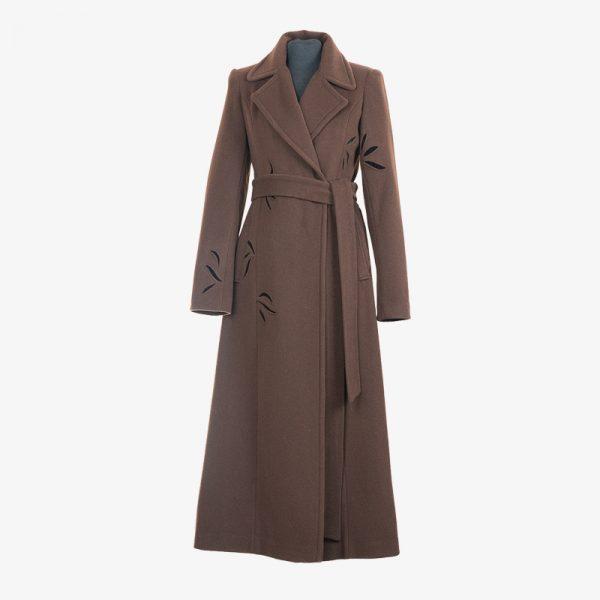 Kabát 26