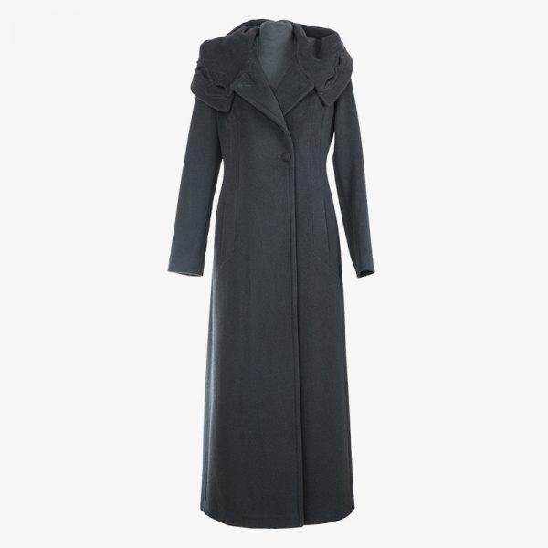 Kabát 27