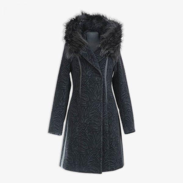 Kabát 44
