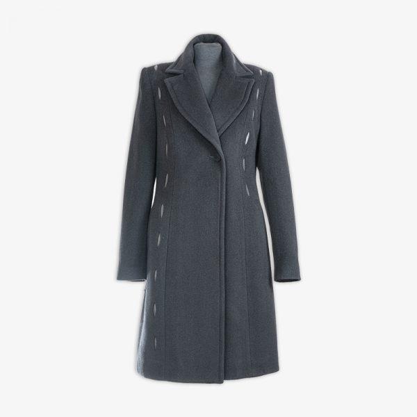 Kabát 5