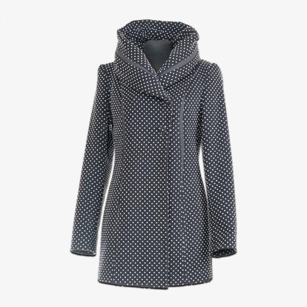 Kabát 7
