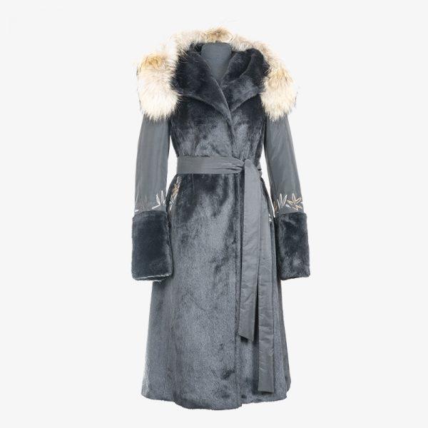 Kabát 40
