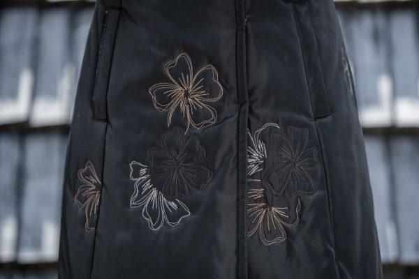 Kabát HEŇA 10