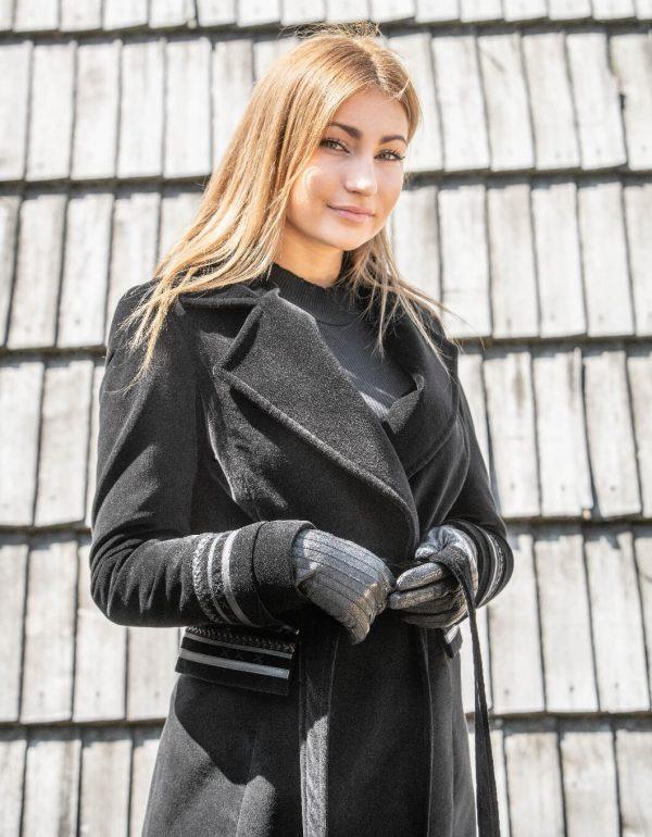 Kabát JÚLIA 11
