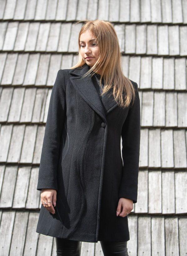Kabát KAJA 12