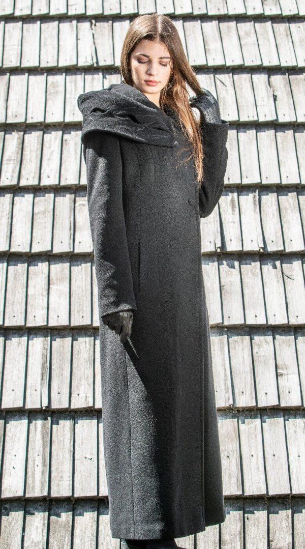 Kabát LAURA 22