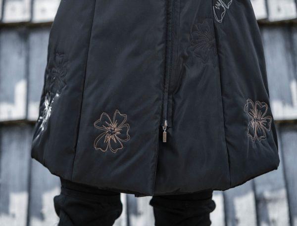 Kabát MOŇA 26