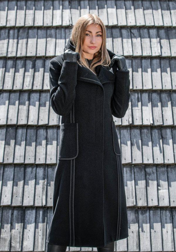 Kabát OTA 29