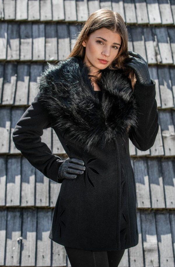 Kabát RIA 31