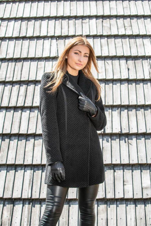Kabát RITA 32